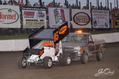 Eagle 09-01-17 IMCA Nationals (408)