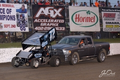 Eagle 09-01-17 IMCA Nationals (436)