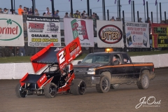 Eagle 09-01-17 IMCA Nationals (437)