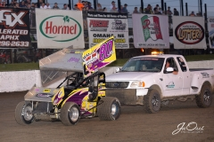Eagle 09-01-17 IMCA Nationals (438)