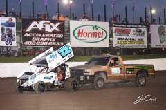Eagle 09-01-17 IMCA Nationals (498)