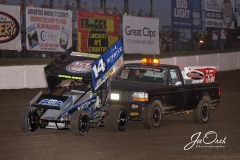 Eagle 09-01-17 IMCA Nationals (501)