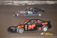 Eagle 09-01-17 IMCA Nationals (614)