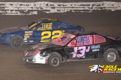 Eagle 09-01-17 IMCA Nationals (615)