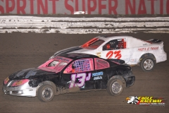 Eagle 09-01-17 IMCA Nationals (617)