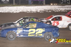 Eagle 09-01-17 IMCA Nationals (619)