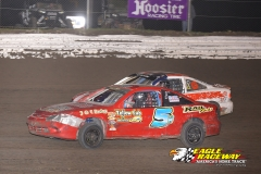 Eagle 09-01-17 IMCA Nationals (635)