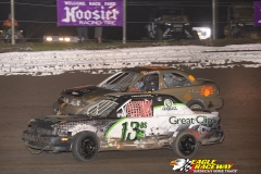 Eagle 09-01-17 IMCA Nationals (637)