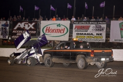 Eagle 09-01-17 IMCA Nationals (643)