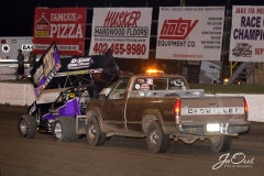 Eagle 09-01-17 IMCA Nationals (645)