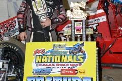 Eagle   09-01-19   Nationals (751)