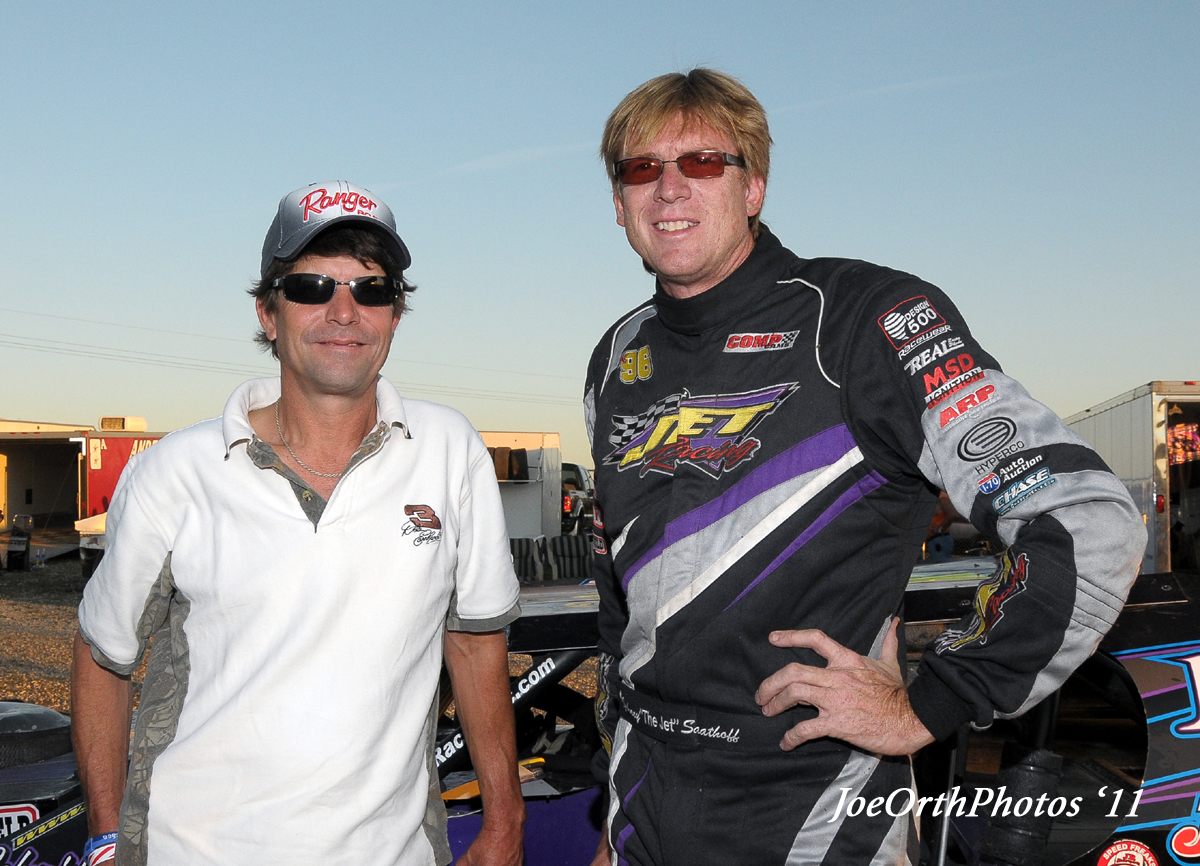 ascs-eagle-09-11-11-ne-cup-kevin-larkin-and-johnny-saathoff