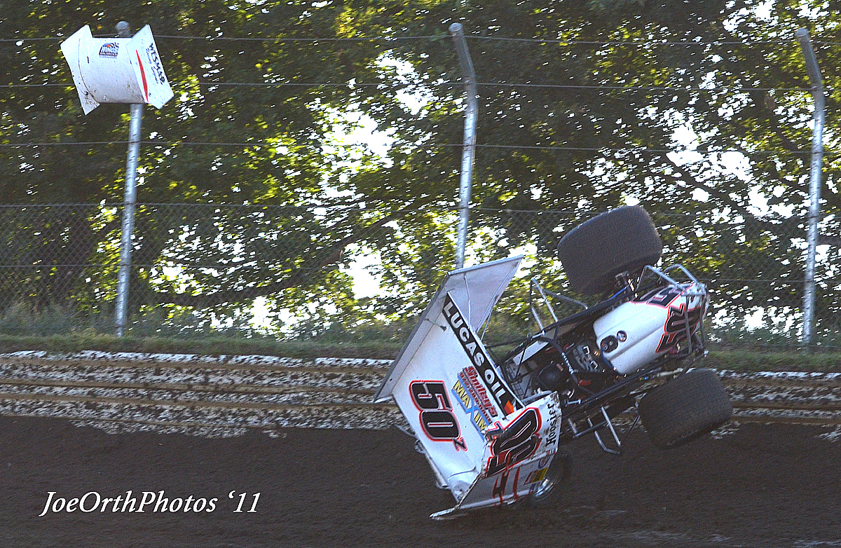 ascs-eagle-09-11-11-ne-cup-zack-chappell_1