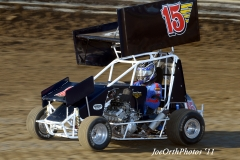 ascs-eagle-09-11-11-ne-cup-093