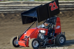 ascs-eagle-09-11-11-ne-cup-095
