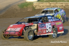 ascs-eagle-09-11-11-ne-cup-228