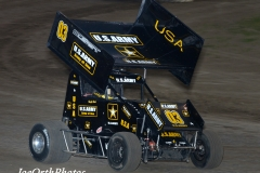 ascs-eagle-09-11-11-ne-cup-257