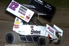 ascs-eagle-09-11-11-ne-cup-260