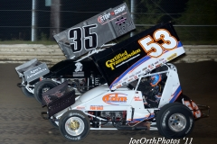 ascs-eagle-09-11-11-ne-cup-307