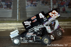 ascs-eagle-09-11-11-ne-cup-311