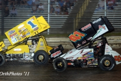 ascs-eagle-09-11-11-ne-cup-313
