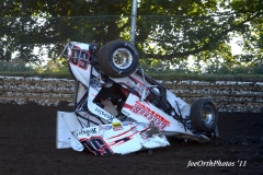 ascs-eagle-09-11-11-ne-cup-zack-chappell