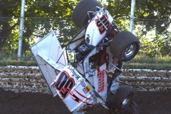 ascs-eagle-09-11-11-ne-cup-zack-chappell_0