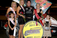 eagle-09-11-11-jason-johnson-with-2011-miss-nebraska-cup-queen-deanne-kathol-and-2011-finalist-elle-patocka-and-lindsey-flodman-miss-princess