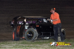 Eagle 09-02-17 IMCA Nationals 461