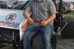Fagle 09-03-17 IMCA Nationals 001 (61)
