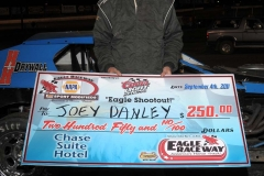 eagle-09-04-11-joey-danley