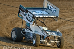 Eagle-09-04-15-IMCA-Nationals-210