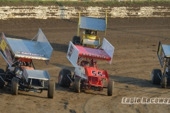 Eagle   09-04-15   IMCA Nationals 215.JPG