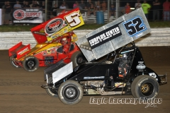 Eagle-09-04-15-IMCA-Nationals-351