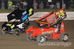 Eagle-09-04-15-IMCA-Nationals-354