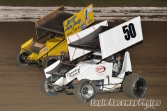 Eagle-09-04-15-IMCA-Nationals-386