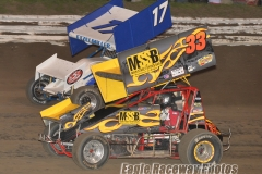Eagle-09-04-15-IMCA-Nationals-389