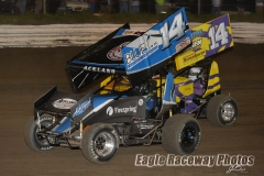 Eagle-09-04-15-IMCA-Nationals-467