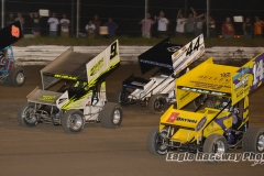 Eagle-09-04-15-IMCA-Nationals-469