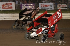 Eagle-09-04-15-IMCA-Nationals-474