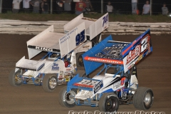 Eagle-09-04-15-IMCA-Nationals-476
