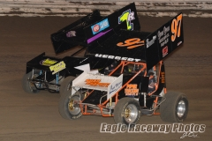 Eagle-09-04-15-IMCA-Nationals-478
