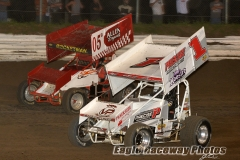 Eagle-09-04-15-IMCA-Nationals-490