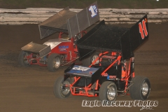Eagle   09-04-15   IMCA Nationals 497.JPG