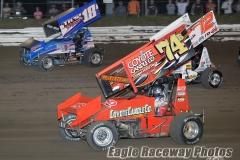 Eagle-09-04-15-IMCA-Nationals-530