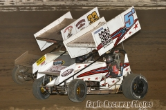 Eagle-09-04-15-IMCA-Nationals-537