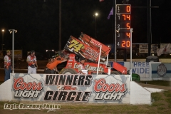 Eagle   09-04-15   IMCA Nationals 547.JPG
