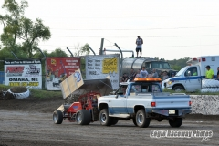 Eagle-09-05-15-IMCA-Nationals-313