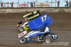 Eagle   09-05-15   IMCA Nationals 324.JPG