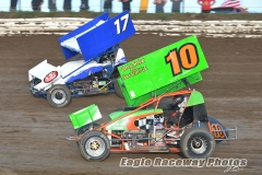 Eagle-09-05-15-IMCA-Nationals-327